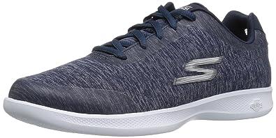 Skechers Sportschuh Go step lite beam Farbe: blau