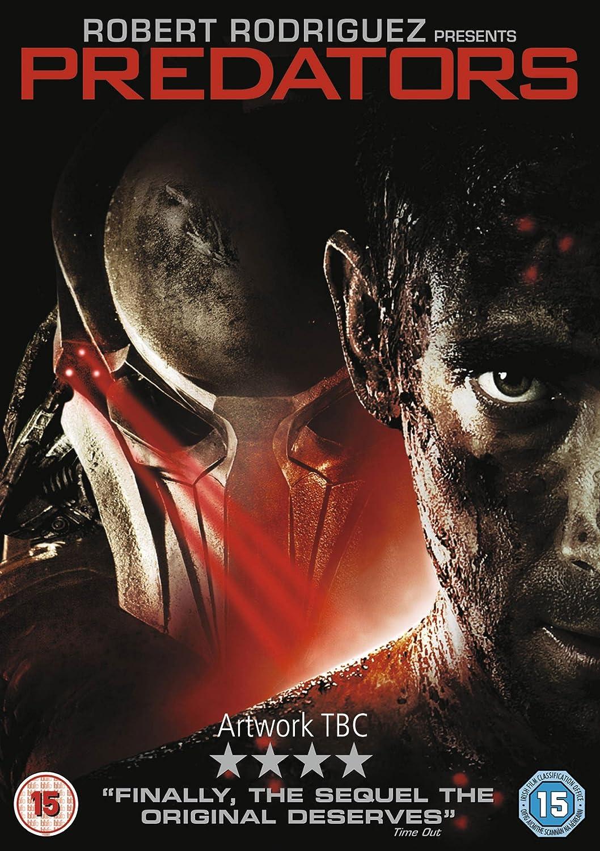 predator movie poster 2010 wwwimgkidcom the image