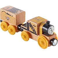 Fisher-Price Thomas and Friends Wood Stephen