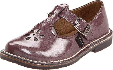 7c6b735384 Aster Dingo, Chaussures Basses Fille: Amazon.fr: Chaussures et Sacs