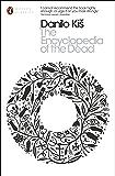 The Encyclopedia of the Dead (Penguin Modern Classics)