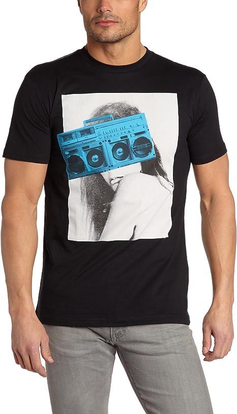 DC Shoes – Camiseta para Hombre: Amazon.es: Deportes y aire libre
