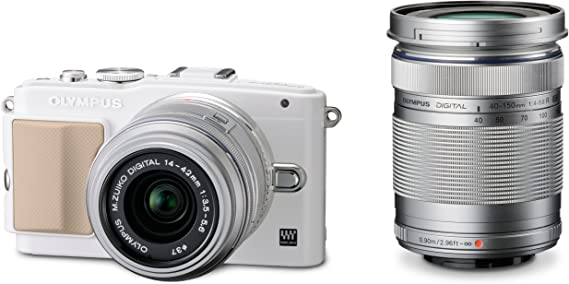 G-2 and G-3 Digital Cameras. Canon 250D 58mm Close-up Lens for The Powershot G-1