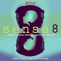 Sense8: Season 1 (A Netflix Original Series Soundtrack)
