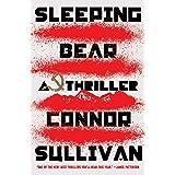 Sleeping Bear: A Thriller
