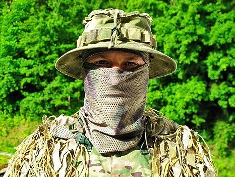 Balaclava, Tormenta Máscara, sturmmhaube, airsoft, Military ...