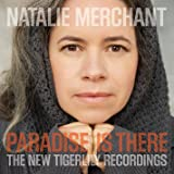 Paradise Is There: The New Tigerlily Recordings (Vinyl)