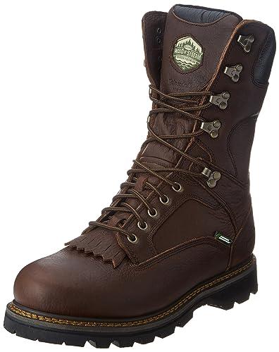 Men's 5007 ELX Pursuit Boot