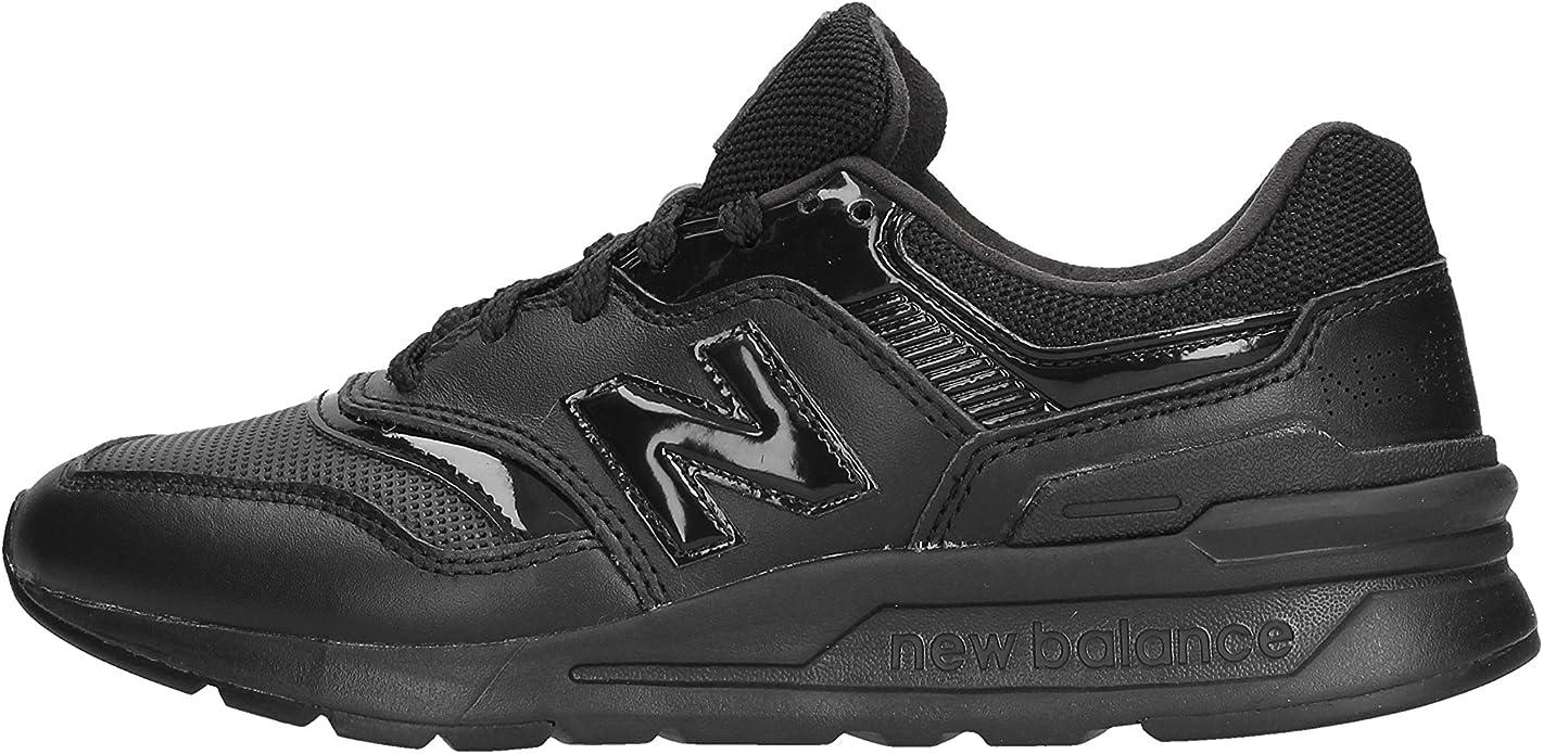 New Balance 997 Hlb-Sneaker Damen