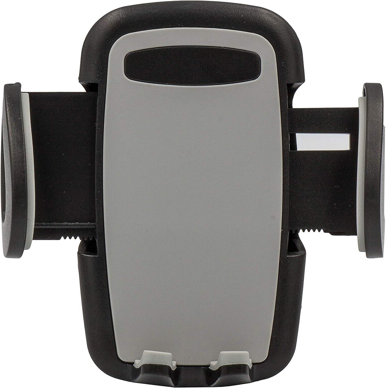 Phone Mount for Car Vent Universal Car Phone Clip Holder Air Vent Phone Holder