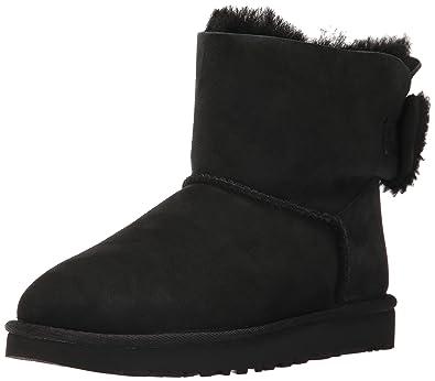 ugg boots livigno