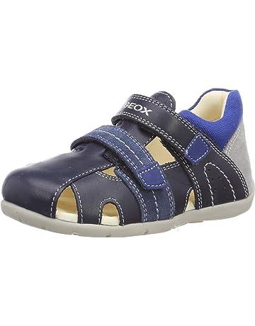 e0a074633c4ea Amazon.fr   Sandales - Chaussures garçon   Chaussures et Sacs