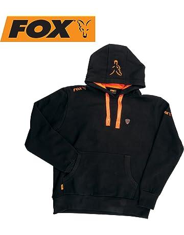 2cfd503bc Amazon.co.uk: Sweatshirts - Men: Sports & Outdoors