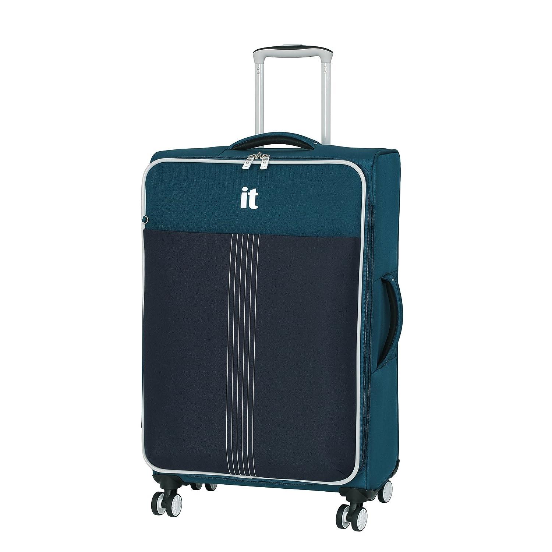 it luggage Filament 27.4 8 Wheel Spinner Dark Shadow//Gun Metal