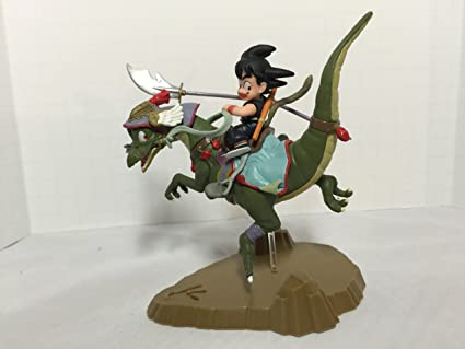 Action Figures Anime Collectibles Model Toys For Kids Children Christmas Gifts