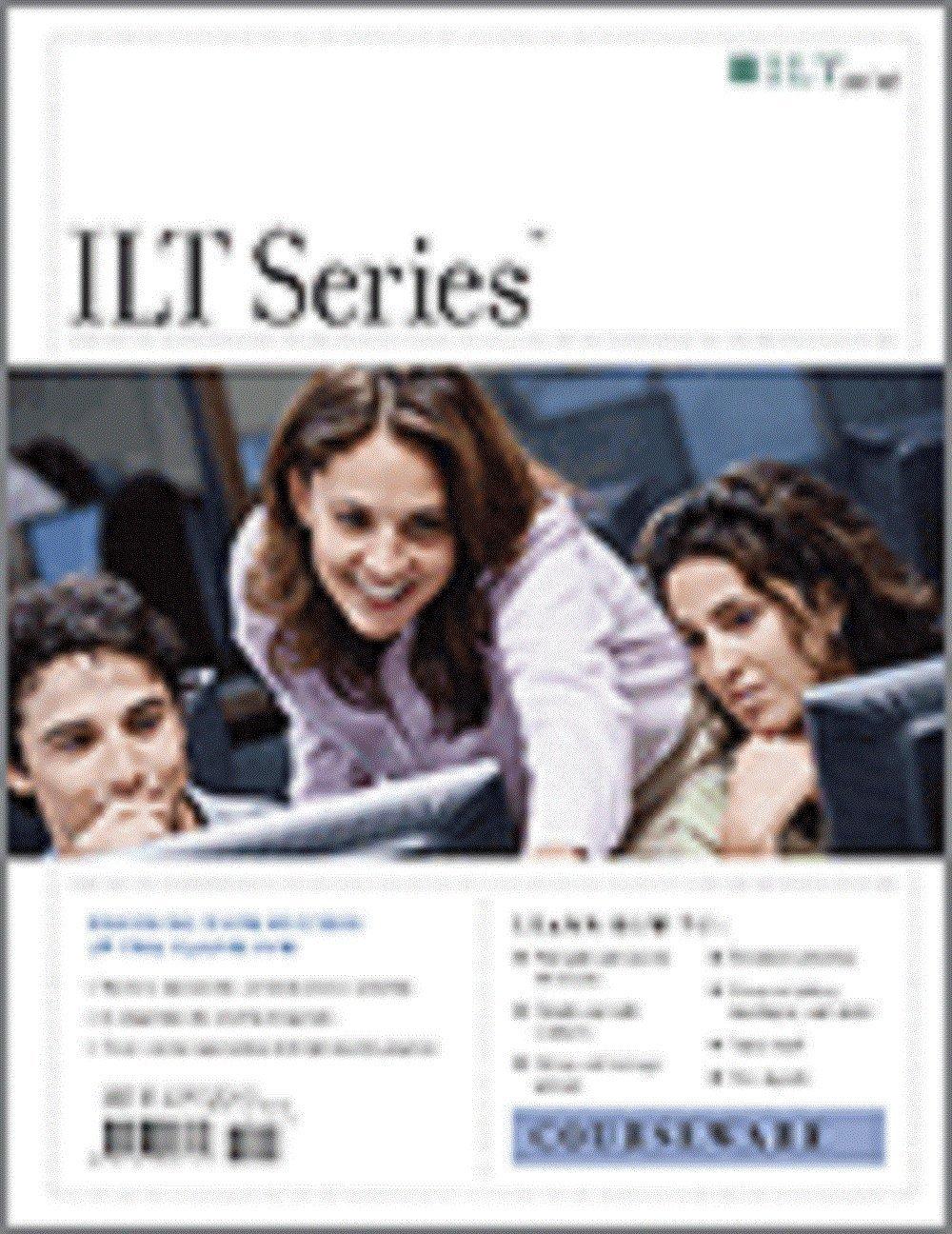 WordPerfect 12: Advanced, Student Manual (ILT) pdf epub