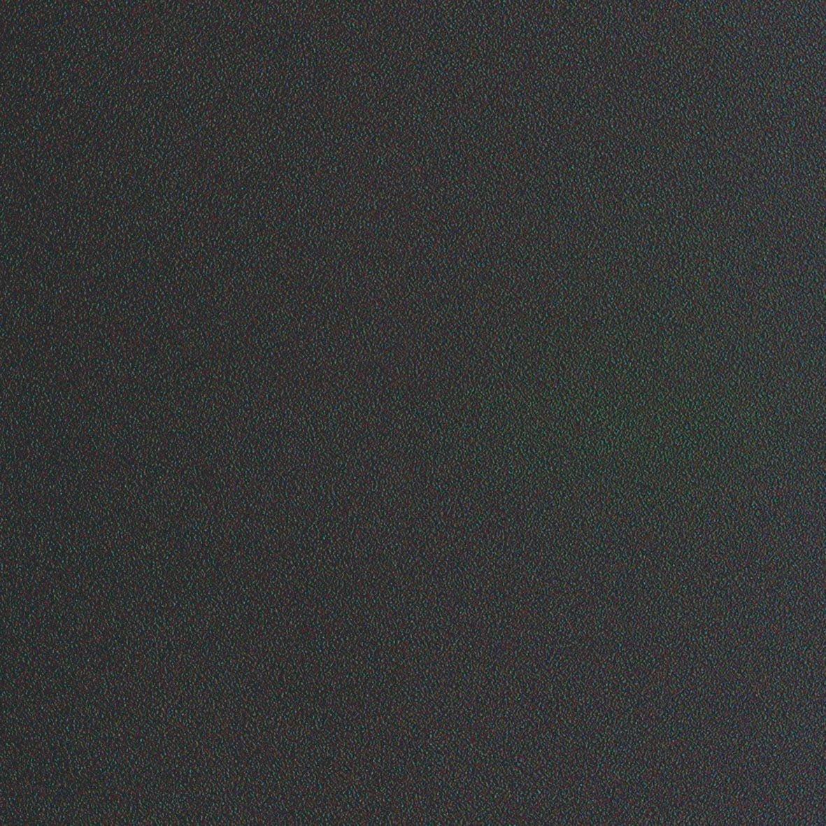 リリカラ 壁紙45m シンフル 石目調 ブラック スーパー強化+汚れ防止 LW-2321 B07611C33R 45m|ブラック