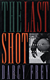 The Last Shot: City Streets, Basketball Dreams