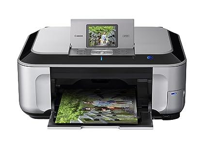 Canon PIXMA MP990 MP Printer Mac