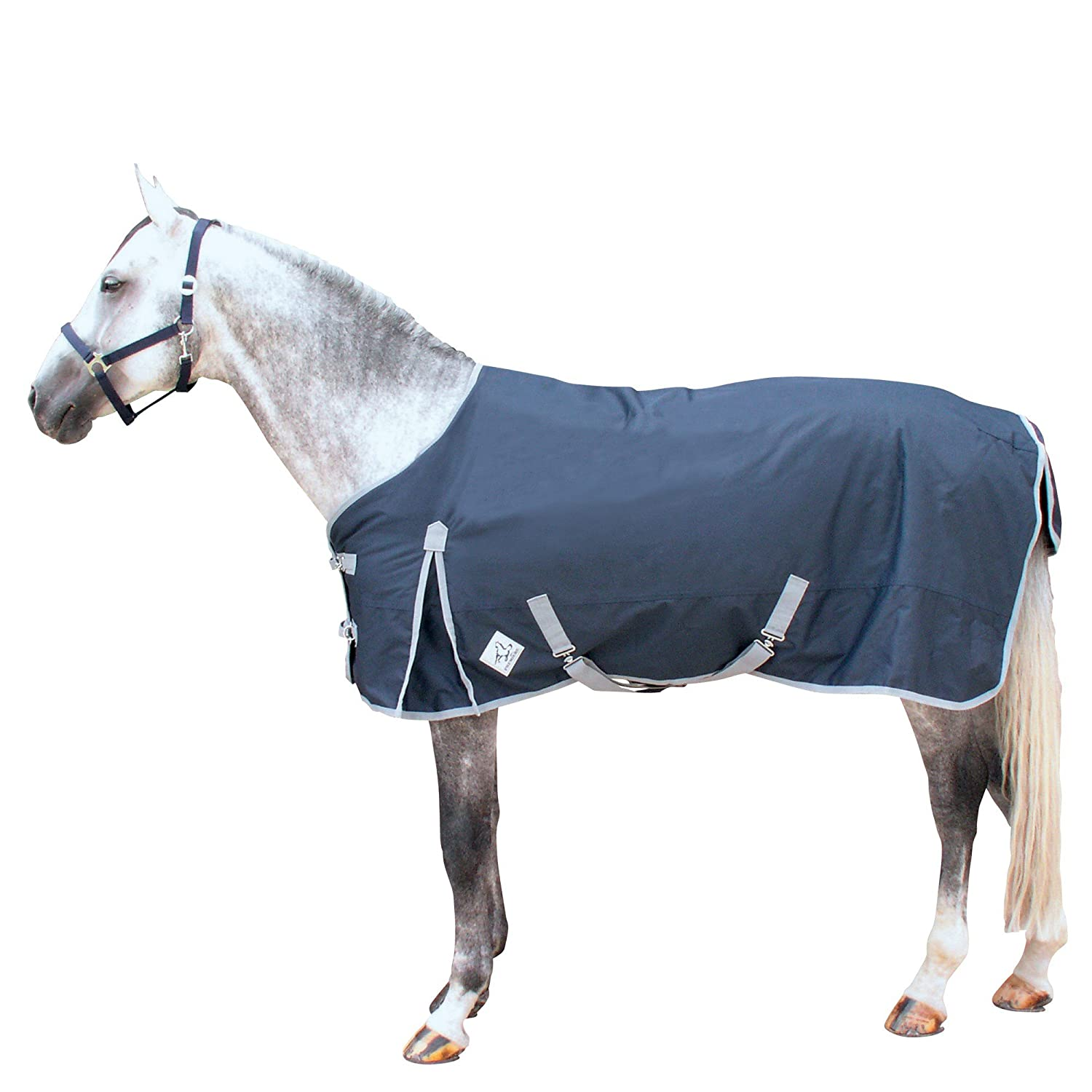 4ft10\ Premiere Turnout Rug All Year (4ft10 )