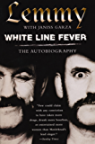 White Line Fever: The Autobiography