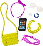 Barbie Fashions Summer Tales Accessory Pack