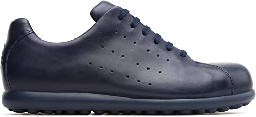 Camper Pelotas K100397-005 Sneakers Men  Amazon.co.uk  Shoes   Bags e7a6ddd44cb