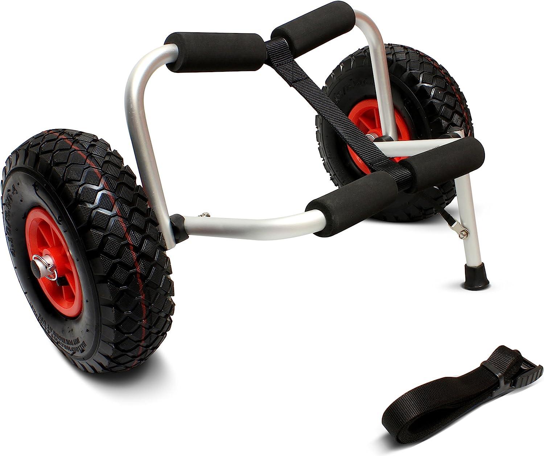 SUP Cart