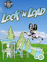 nitro circus 4 lockn load watch online now with amazon