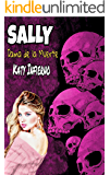 Sally: Dama de la Muerte (Venganza nº 1)