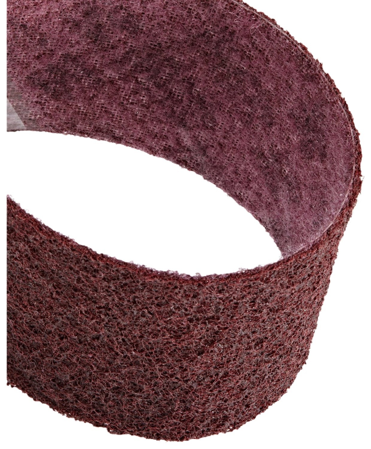 Scotch-Brite Surface Conditioning Belts - 3m s/b 6x48 amed048011-00590