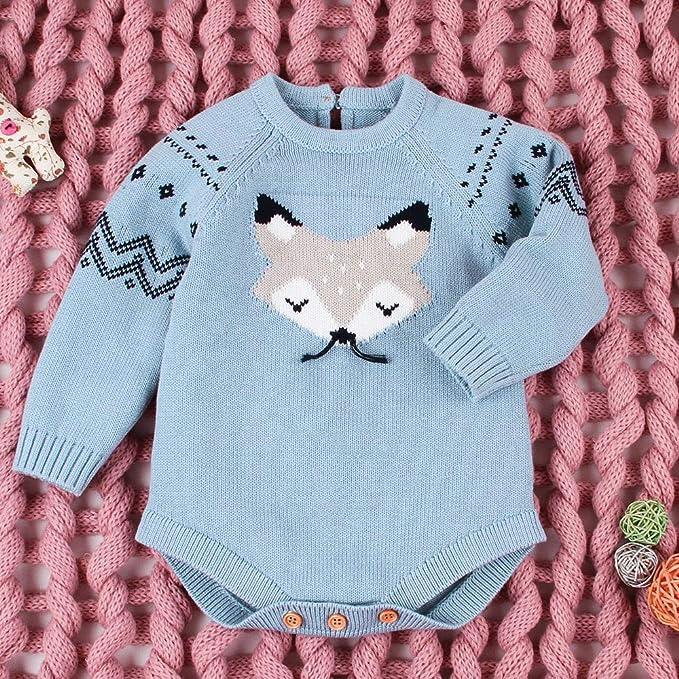 Lanhui Baby Boys Girls Hooded Sweatshirts Infant Letter Blouse Hoodies Tops