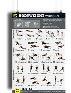dumbbell workout schedule at home eoua blog