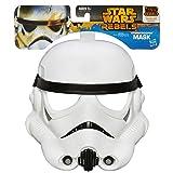 Star Wars Rebels Stormtrooper Mask
