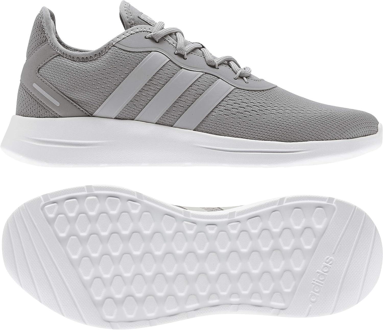 Adidas Herren Lite Racer Rbn 2.0 Sneaker Gripal Gridos Ftwbla