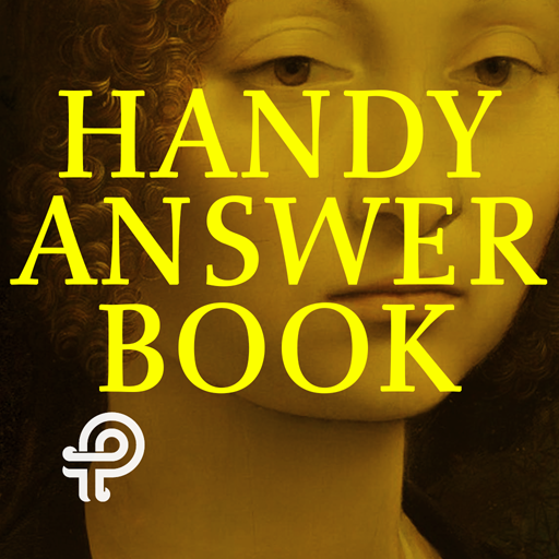 the-handy-art-history-answer-book