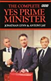 Complete Yes Prime Minister, The