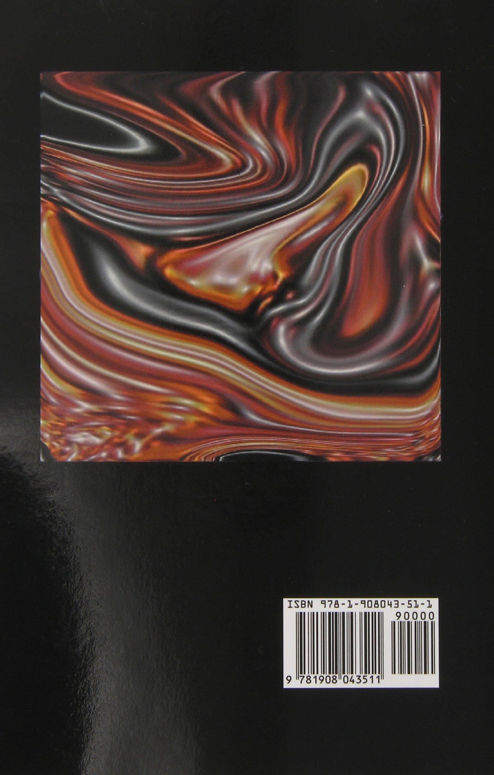 Memory Dump Analysis Anthology, Volume 7