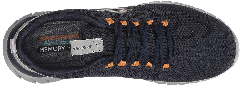 Skechers52913-SKT - - - Overhaul Landhedge Herren B07HCKDZC5  3cacf7