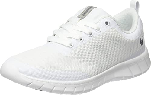 Suecos Alma, Zapatillas de Deporte Unisex Adulto: Amazon.es ...