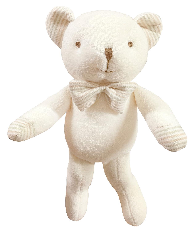 el mejor servicio post-venta No teñido algodón algodón algodón orgánico bebé primer juguete  tienda de ventas outlet