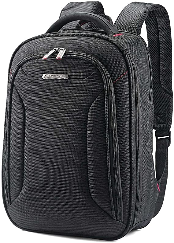 Samsonite Xenon 3 Mini Backpack