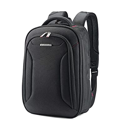 Samsonite Xenon 3.0 Checkpoint Friendly Backpack