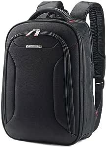 Samsonite Xenon 3.0 Small Backpack, Black (black) - 89435-1041
