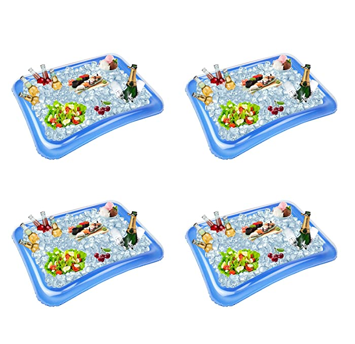 The Best Buffet Food Tray With Liip