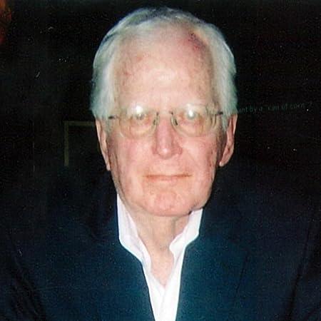 Jack Bray