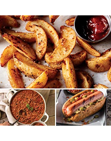 Amazon com: Hot Dogs & Franks: Grocery & Gourmet Food