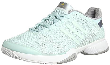 sneakers for cheap 6b876 f2f2c Adidas By Stella Mccartney Barricade-Scarpe da Tennis da ...