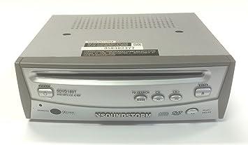 Soundstorm SDVD-100