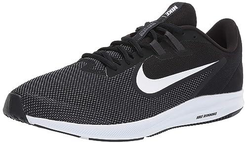 Nike Downshifter 9, Zapatillas de Entrenamiento para Hombre ...